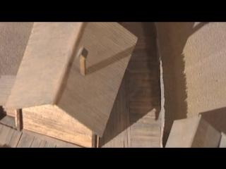 История: наука или вымысел? Фильм 06. Господин Великий Новгород кто Ты.
