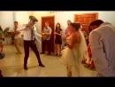 Свадьба: Я и Сара