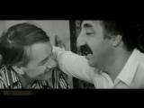 Erazi im yerkir — Hayrik Frunzik-Mher Mkrtchyan Երազի իմ երկիր Հայրենի Հայրիկ Ֆրունզիկ-Մհեր Մկրտչյան