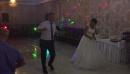 Танец невесты с отцом 07.07.2017