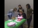 Обучение поресничному наращиванию ресниц. Базовый курс