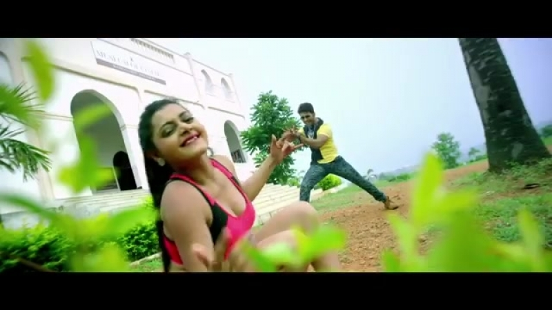 Keno_Kache_Elee_II_Mon_Sudhu_Toke_Chai_II_Bengali_Song_Video