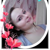 Оксана Стрелкова