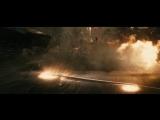 Чудо-Женщина в Бэтмен против Супермена, отрывок #6 | Batman vs Superman Dawn of Justice