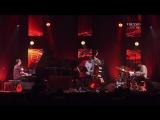 Mezzo Live HD Yaron Herman