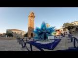 Венеция 2.0 - Новое видео уже на канале!