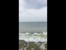 Океан Тихий