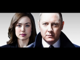 Черный список / The Blacklist season 5 promo
