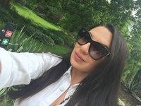 Катерина Воробьева, Санкт-Петербург - фото №4