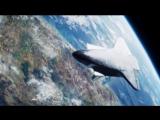 С днем Космонавтики!!! КУБАНСКАЯ БАННАЯ АССОЦИАЦИЯ!!!