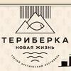 """Фестиваль """"Териберка. Новая жизнь 2017"""""""