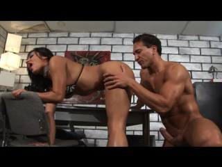 My First Porn 2 CD1 (Carmen, Devon, Eva Angelina, Jasmine Byrne, Jelena Jensen, Rita Faltoyano)