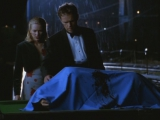 Охотники за сновидениями / Sleepwalkers - 5 серия Eye of the Beholder 1997-1998 Naomi Watts Наоми Уоттс