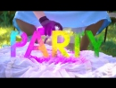 Adore Delano - Party (субтитры)