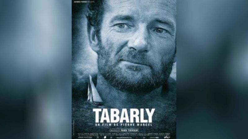 Тэбарли (2008) | Tabarly