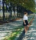 Даша Сивкова фото #7