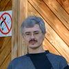 Vladimir Kurtukov