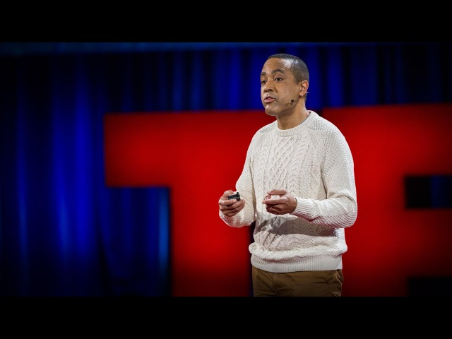 4 reasons to learn a new language John McWhorter