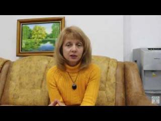 Здоровые волосы! Шампунь СИНБАД. Анна Середа