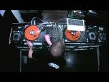 D&ampBTV Live #216 Playaz Takeover - DJ Hype &amp Eksman