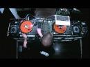 D BTV Live 216 Playaz Takeover DJ Hype Eksman