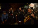 Krygolam (Криголам) (с. Корсунка-г. Херсон)-Циган (live,22 января 2017 года,BeerBar)