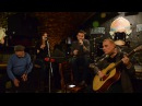 Krygolam (с. Корсунка-г. Херсон)-Бісер і свині (live,22 января 2017 года,BeerBar)