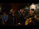 Krygolam (Криголам) (с. Корсунка-г. Херсон)-Весело матросам і без абрикосів (live,22 января 2017 года,BeerBar)