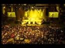 Arabo Ispiryan - Aprum em Keznov Live