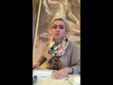 Сара Окс   cover Алла Пугачeва   Любовь, Похожая на Сон
