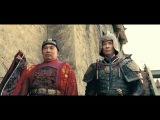 Kurban - Türkçe Dublaj Tek Parça 720p HD Film İzle ( aksiyon savas filmi )