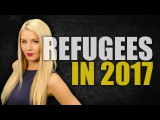 Migrant Crisis What to Expect in Spring