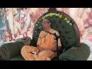 Niranjana Swami Lecture 2 at Sadhu sanga festival Russia 14 Sep 2016