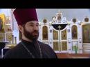 Планета Православия. Фильм 8. Православная Африка. Египет, Тунис, Танзания.