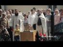Панихида на могиле В С Высоцкого 25 07 16 ЯтакДУМАЮ Сеня Кайнов Seny Kaynov SENYKAY