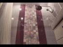 Ремонт под ключ в СПб. Как сделать ремонт в ванной комнате и туалете в новостройк...