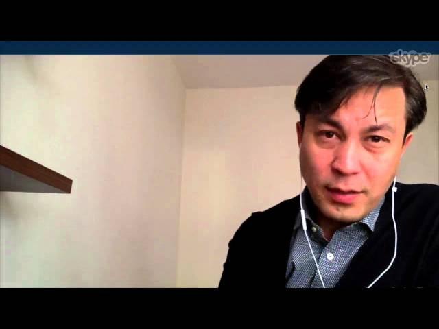 Сергей Вихарев. Как я открыл свое производство в Германии и к чему это привело