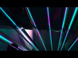 Waldeck - Our Day Will Come (HDHQ Audio)