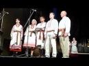 Volodar (Ukraina) -- Ой ти горе кремінная -- 2012-05-26 22.15.12