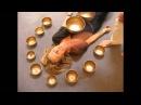 Тибетские чаши очищение души звуки для очищения дома