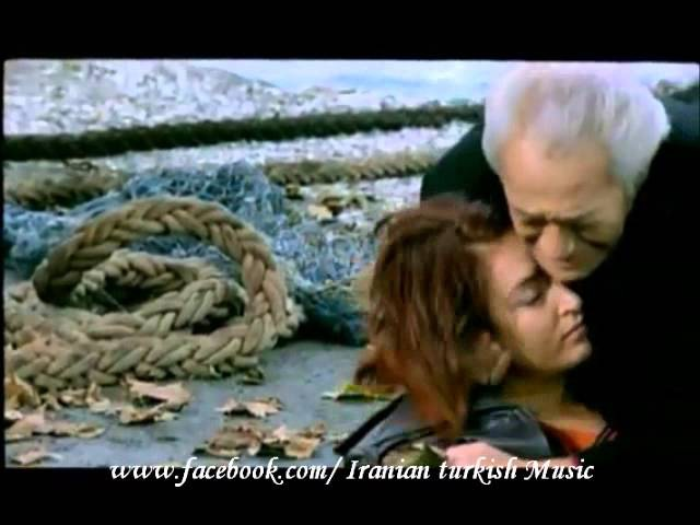 Adnan Şenses Doldur Be Meyhaneci - Farsi subtitle - با زیرنویس فارسی