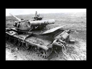 С современные российский т-90 и украинский т-80уд танки имеют общие конструкторские и технологические корни