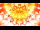 Мандала бодрости и активного действия / Mandala of vivacity and action