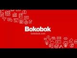 Новости BOKOBOK 31.01.2017 vk.com/mercury2017