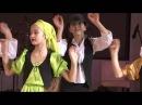 Ном.26. «Еврейский танец».