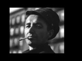 Woody Guthrie -- I Ain't Got No HomeOld Man Trump by the Missin' Cousins