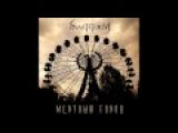 Svartstorm - Мервый город EP (Russian Melodic Death Metal)