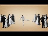 S.P.O.R.T. - Счастье (Official Lyric Video) 2016