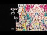 Young Dro - Basqquiat Feat. London Jae