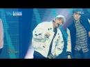 [Comeback Stage] BTS - 21st Century Girls, 방탄소년단 - 21세기 소녀 Show Music core 20161015